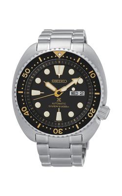 Seiko Prospex SRP775 product image