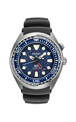 Seiko Prospex SUN065 product image