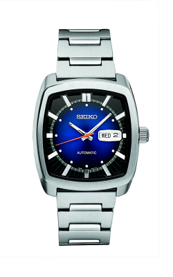 Seiko Recraft Watch SNKP23 product image