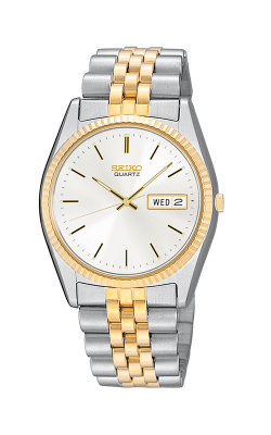 Seiko Core Watch SGF204 product image