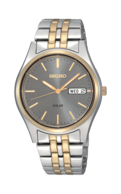Seiko Core Watch SNE042 product image