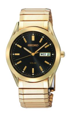 Seiko Core SNE060 product image