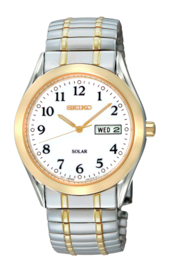 Seiko Core Watch SNE062P0 product image