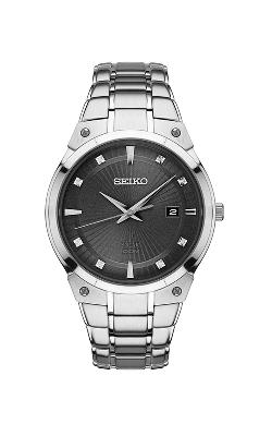 Seiko Core SNE429 product image