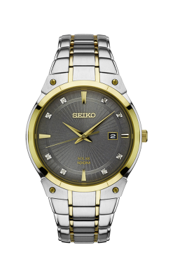 Seiko Core Watch SNE430 product image