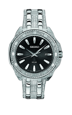 Seiko Core Watch SNE457P9 product image