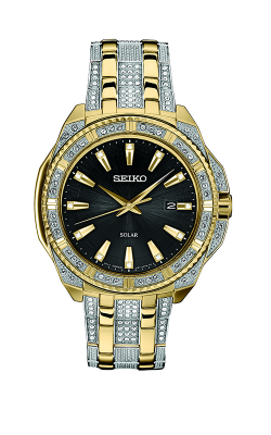 Seiko Core Watch SNE458 product image
