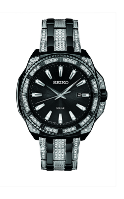 Seiko Core Watch SNE459 product image