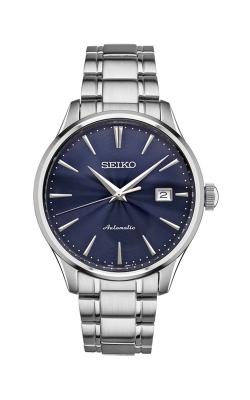 Seiko Core SRPA29 product image