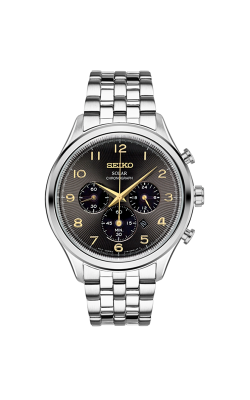 Seiko Core Watch SSC563P9 product image