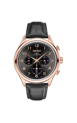 Seiko Core Watch SSC566 product image