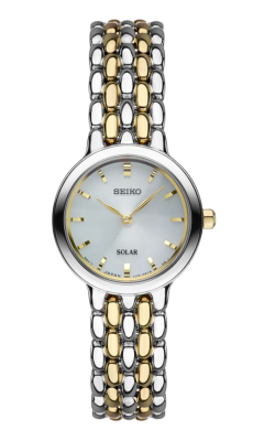 Seiko Core Watch SUP349 product image