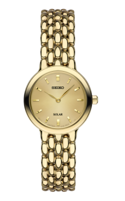 Seiko Core Watch SUP352P9 product image