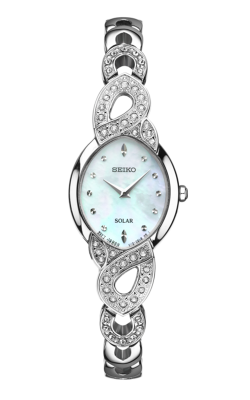 Seiko Core Watch SUP367 product image