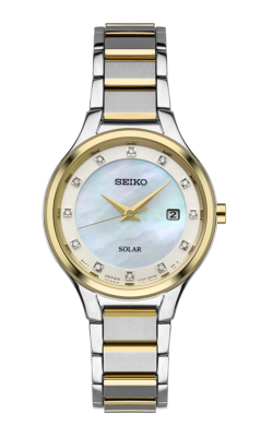 Seiko Core Watch SUT318 product image