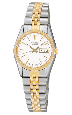 Seiko Core Watch SWZ054 product image