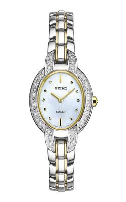 Seiko Tressia SUP325 product image
