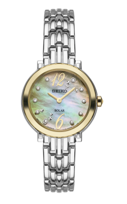 Seiko Tressia Watch SUP354 product image