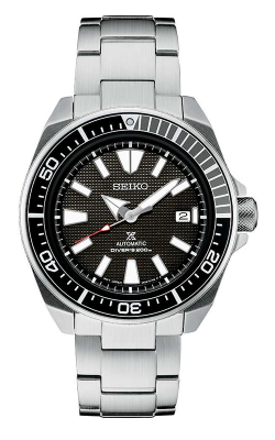 Seiko Prospex SRPB51P9 product image