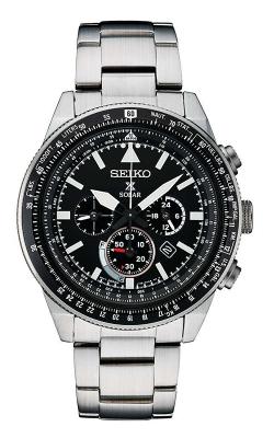 Seiko Prospex SSC629 product image