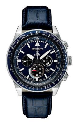 Seiko Prospex SSC631 product image