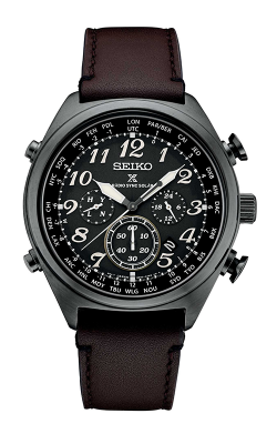 Seiko Prospex SSG015 product image