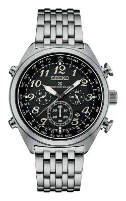 Seiko Prospex SSG017 product image