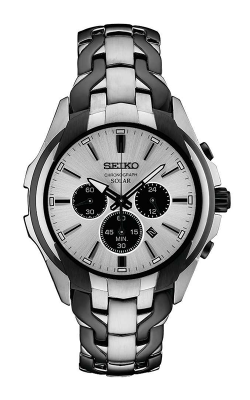 Seiko Core Watch SSC635P9 product image