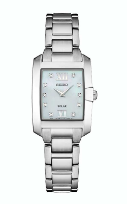 Seiko Core Watch SUP377 product image