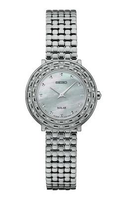 Seiko Tressia Watch SUP373P9 product image