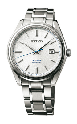 Seiko Presage Watch SJE073 product image