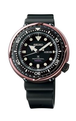 Seiko Prospex S23627 product image