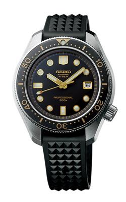 Seiko Prospex SLA025 product image
