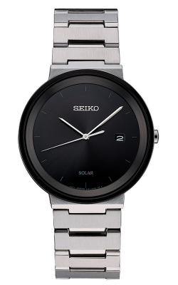 Seiko Core Watch SNE479P9 product image