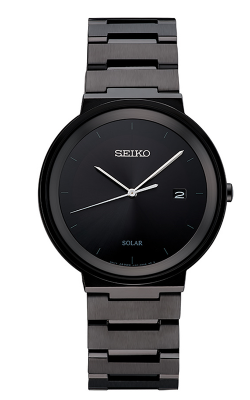 Seiko Core Watch SNE481P9 product image