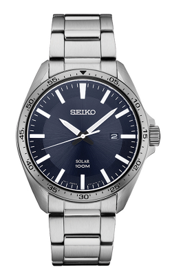 Seiko Core Watch SNE483P9 product image