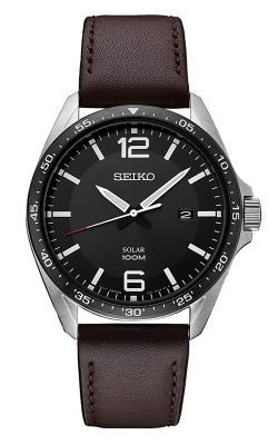Seiko Core Watch SNE487 product image