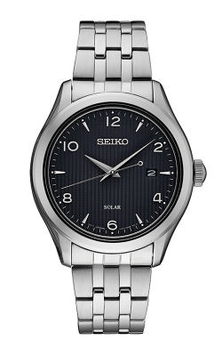 Seiko Core Watch SNE489P9 product image