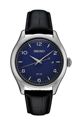 Seiko Core Watch SNE491P9 product image