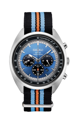 Seiko Core Watch SSC667P9 product image