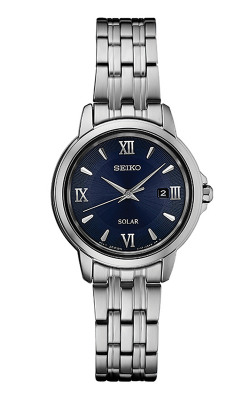 Seiko Core Watch SUT347 product image