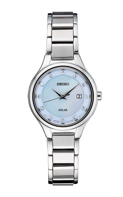 Seiko Core Watch SUT351 product image