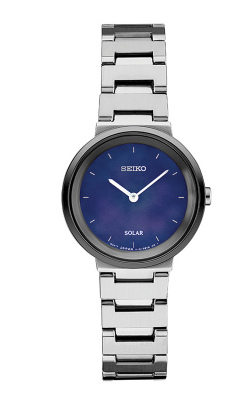 Seiko Core Watch SUP385 product image