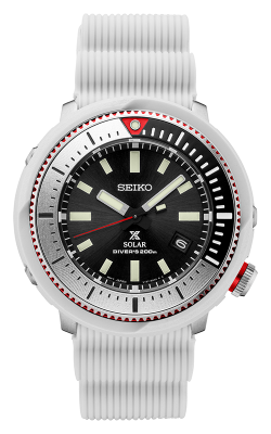 Seiko Prospex Watch SNE545 product image