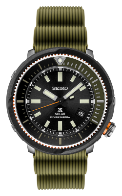 Seiko Prospex Watch SNE547 product image