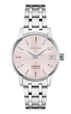 Seiko Presage Watch SRP839 product image