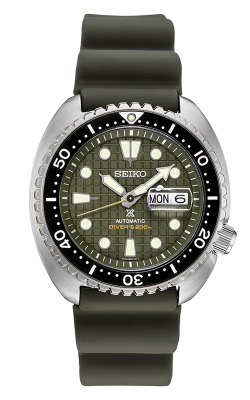 Seiko Prospex Watch SRPE05 product image