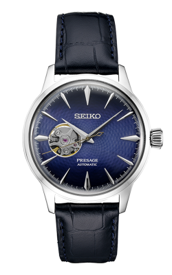 Seiko Presage Watch SSA405 product image