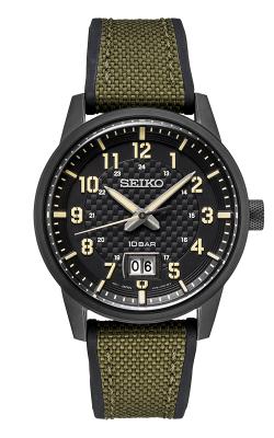 Seiko Essentials SUR325