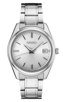 Seiko Essentials Watch SUR307 product image